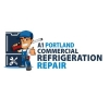 A1 Portland Commercial Refrigeration Repair