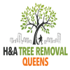 H&A Tree Service -Queens