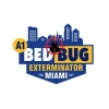 A1 Bed Bug Exterminator Miami