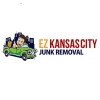 EZ Kansas City Junk Removal