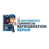 A1 San Francisco Commercial Refrigeration Repair