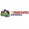 EZ Grand Rapids Junk Removal