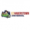 EZ Hagerstown Junk Removal