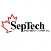 SepTech Solutions Canada Inc.