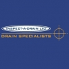 Inspect-A-Drain Limited