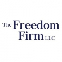 The Freedom Firm