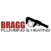 Bragg Plumbing Heating & Cooling