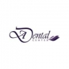A-Dental Center